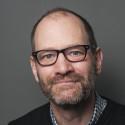 Lars Ilshammar