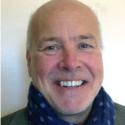Rolf Hoffborn