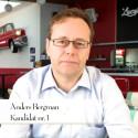 Årets företagare 2010 - Kävlinge kommun