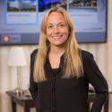 Emma Lundskog