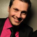 Andreas Danielsson