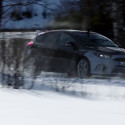 """Video 5 - Focus RS """"Rebirth of an Icon"""" - Ep 5- Arctic Extremes"""