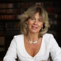 Maria Förssell Six