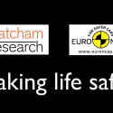 Vehicle Safety Testing