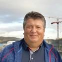 Georg Nesset