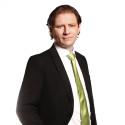 Petter Salomonsson