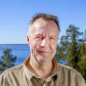 Mats Höggren