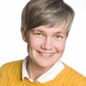 Helena Börjesson