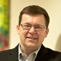 Jan Arne Jakobsen