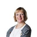 Utbildnings- och arbetsmarknadsförvaltningen: Annika Vannerberg