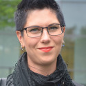 Jenny Ekström