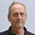 Björn Löwenadler