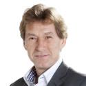 Niklas Widebeck