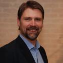 Björn Hellquist