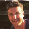 Frédéric Lecoeuvre
