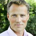 Christian Ljungdahl