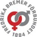 Fredrika Bremer Förbundet kansli
