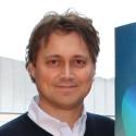 Erik Loe Muri