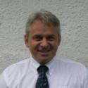 Tom Viktor Karlsen