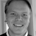 Erik Hjort