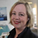 Marianne Ekdahl