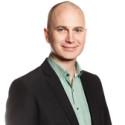 Mats Backlund