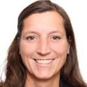 Alexandra Göransson