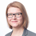 Helena Gottberg