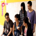Laminate Flooring Singapore by Evorich on Home Makeover TV Show