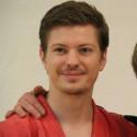 Nikolaj F. Skarbye