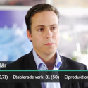 Eolus Vind Bokslutskommitté 2012