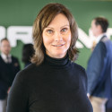 Karin Korpe