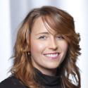 Cecilia Sandström