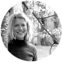 Amanda Wärff