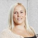Luise Madsen