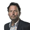 Barn- och ungdomsförvaltningen: Richard Mortenlind