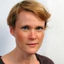 Karin Hedin