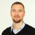 Kristian Lagerström