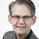 Jon Leo Rikhardsson