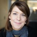 Anne M. Abelgaard