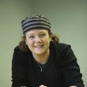Emma Tarberg