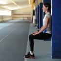 Löpsteget – ny tjänst med Malin Ewerlöf som personlig löptränare