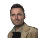 Fastighetskontoret: Patrick Kristensson