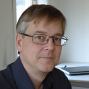 Frank Axelsson
