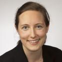 Ulrika Sandberg