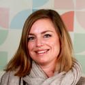 Kristin Haug Merkesdal