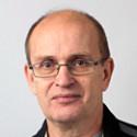 Ari Leinonen