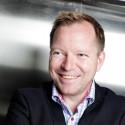 Morten Algøy