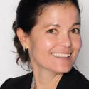 Lara van Rooyen
