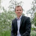Magnus Odhagen